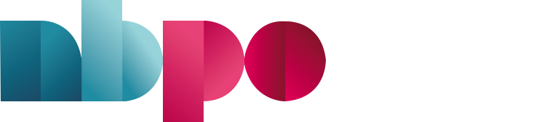 INC is aangesloten bij de Nederlandse Beroepsvereniging van Professional Organizers