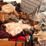 INC Professional Organzing_ helpt bij opruimen