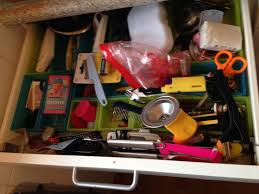 INC Professional organizing_opruimen kan iedereen