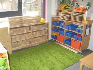 Opruimen kleuterschoolmodel_INC
