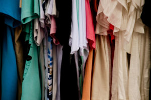 INC Professional Organizing_opruimen kleding