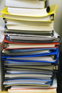 INC Professional Organizing_werk en prive in Control