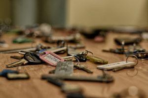 INC Professional Organizing_helpt bij het loslaten van spullen