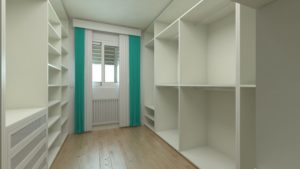 INC Professional Organizing_opruim coach amersfoort_helpt ruimte creëren in je huis en je hoofd