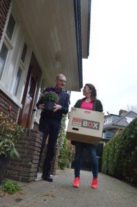Ingrid Strooij_helpt bij seniorenverhuizingen in regio Eemland